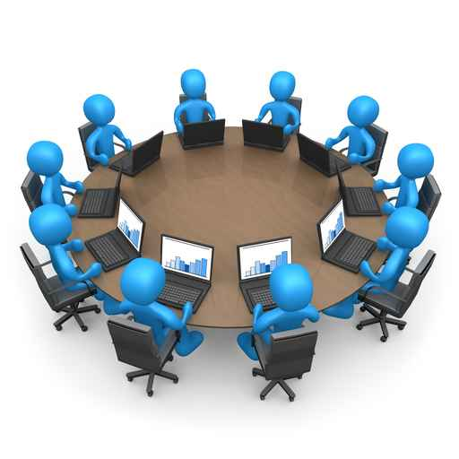 جلسه نماینده شورای شهر و شهرداری پیرانشهر با معاونت توسعه منابع و  پشتیبانی سازمان شهرداری ها و دهیاری های کشور