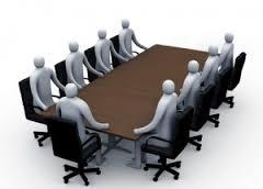 برگزاری جلسه کنترل حیوانات ناقل بیماری
